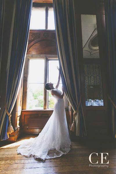 Kay Heeley Bride Dresses
