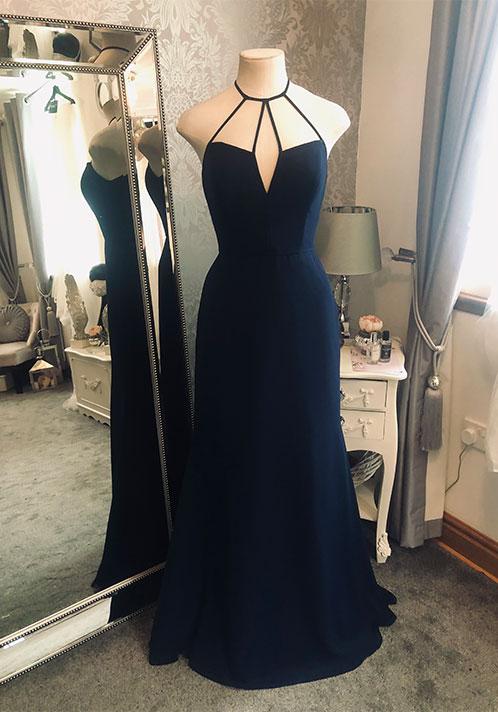 Hayley Paige Dress: 5911