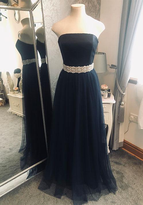 Hayley Paige Dress: 5916
